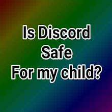 Is Discord Safe for My Kid?