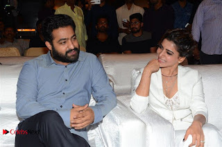 Janatha Garage Thanks Meet 2 0230