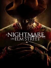 A Nightmare on Elm Street (1984) Hindi Dubbed 300mb Movies Dual Audio 480p