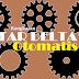 Rangkaian Star Delta Motor 3 Phase Otomatis