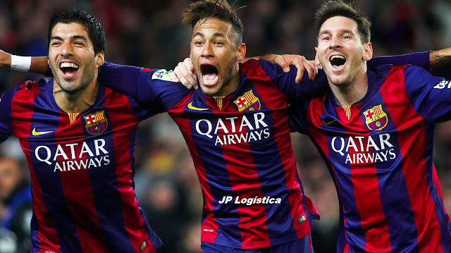 Neymar vuelve al Barça seguro. Estos son los trueques que El PSG estudia….
