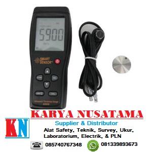 Jual Smart Sensor AS850 Handheld Ultrasonic Thickness Gauges di Tanggerang