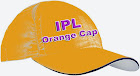 IPL Orange Cap / Most Runs