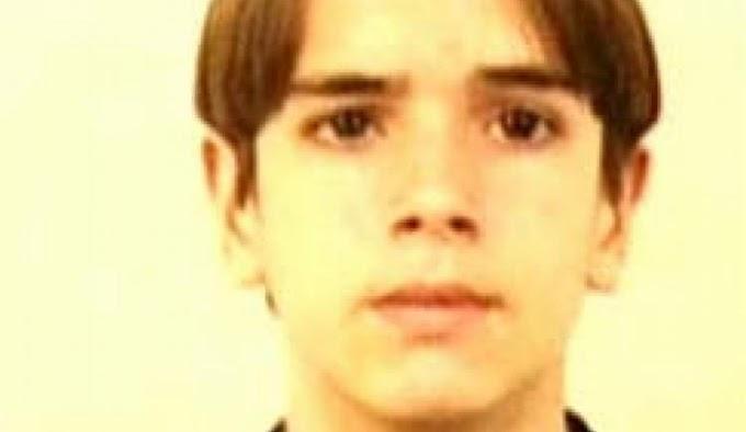 Pastores acusados pelo homicídio de Lucas Terra vão a júri popular