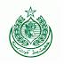 Jobs in Sindh Health Department