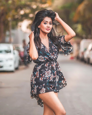 beautiful kanchi singh pic