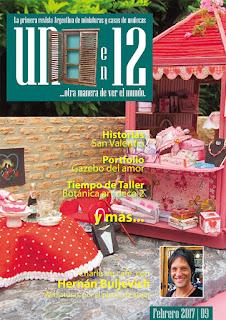 Magazine UNOen12 Unoen12%252309final-1