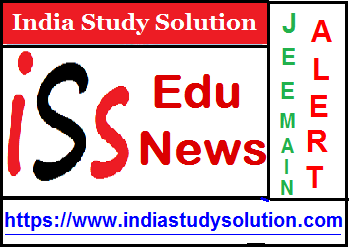 JEE Main 2020 Registration started on jeemain.nic.in - Details and Guidelines - How to Apply
