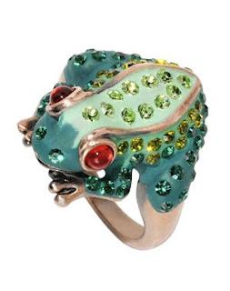 broscuta-inel-cu-smaralde-si-rubine