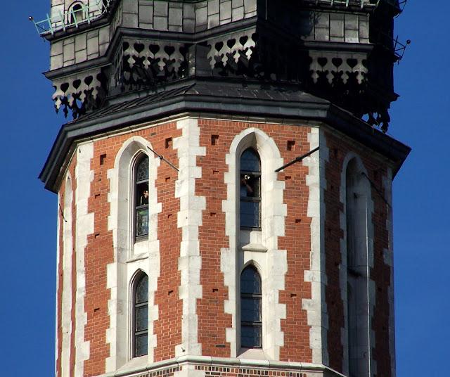 Torre hejnalica