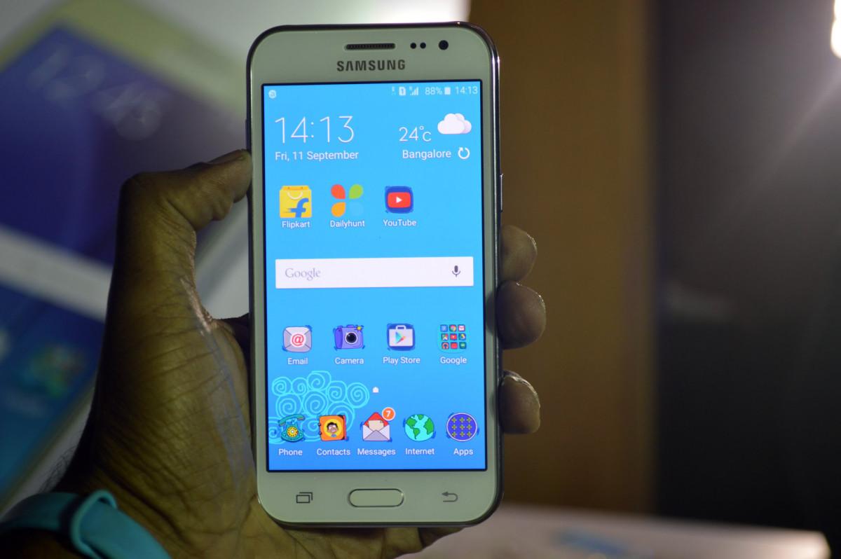 Samsung g7102 Arabic firmware