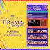 Undian Anugerah Drama Sangat (ADS) Kini Bermula!