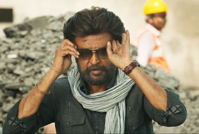 Petta Movie Best Dialogues, Petta Movie Rajinikanth Dialogues, Petta Film Dialogues