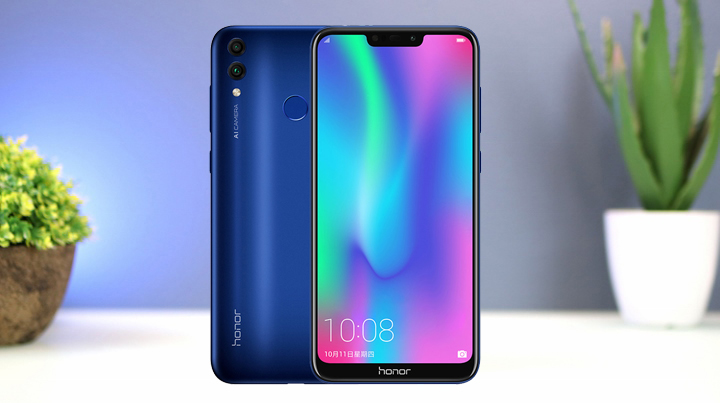honor 8c prix maroc honor 8c gsmarena honor 8c prix honor 8c jumia honor 8c مواصفات honor 8c maroc honor 8c 2019 prix maroc honor 8c ouedkniss honor 8c prix algerie fiche technique honor 8c fiche technique honor 8c avis honor 8c algerie honor 8c amazon honor 8c android 9 honor 8c aliexpress honor 8c antutu benchmark honor 8c android 9 update honor 8c android pie honor 8c a honor 8c battery honor 8c batterie honor 8c benchmark honor 8c black honor 8c blue honor 8c bkk-al10 honor 8c battery mah honor 8c buy honor 8c (blue 4gb ram 64gb storage) b tech honor 8c honor 8c caractéristiques honor 8c camera honor 8c coque honor 8c cover honor 8c camera review