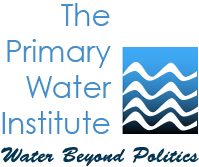 click on pic... http://primarywaterinstitute.org/