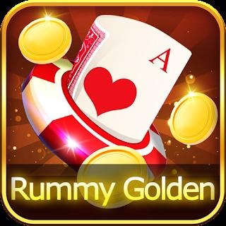 Rummy Golden
