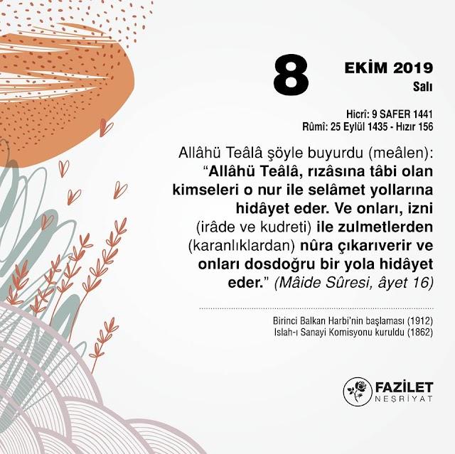 Mâide 16