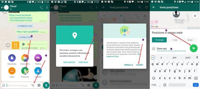 condivisione-posizione-whatsapp