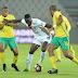 بث مباشر مباراة جنوب افريقيا وزامبيا بطولة أفريقيا تحت 23 سنة