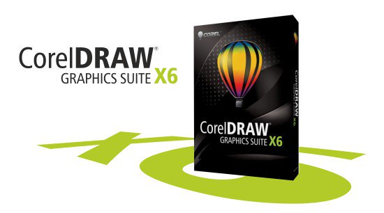 Download CorelDRAW X6 Full Activate + Hướng Dẫn Cài Đặt   Link Google Drive