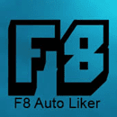 F8-Auto-Liker-APK-v1.0-Free-Download-Latest-For-Android