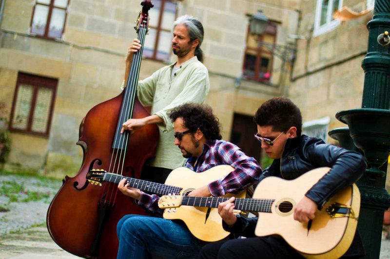 Estética Musical