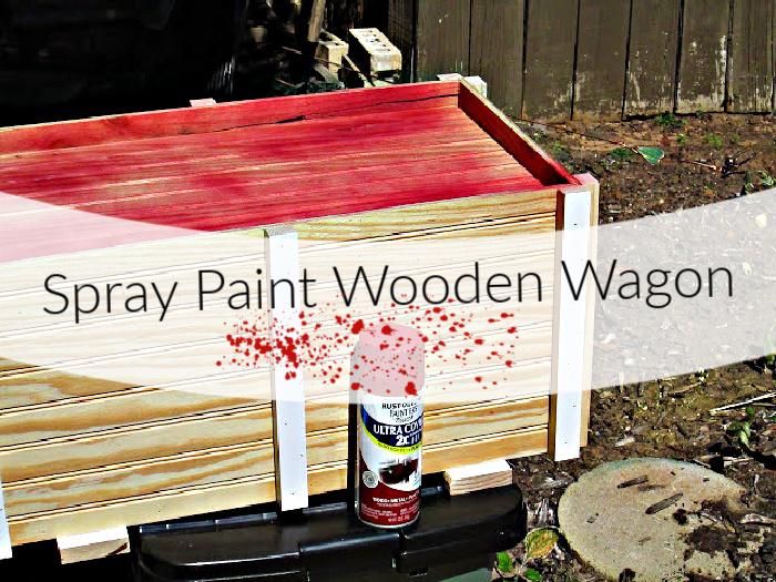 wooden-wagon-diy-garden-decor-outdoor-paint-
