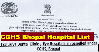cghs-bhopal-hospital-details-list