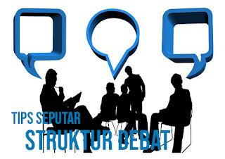 struktur debat,struktur debat adalah,struktur debat bahasa inggris,struktur debat beserta contohnya,struktur debat beserta penjelasannya,struktur debat brainly,struktur debat dan contohnya,struktur debat dan jelaskan,struktur debat dan pengertiannya,struktur debat dan penjelasannya,struktur debate