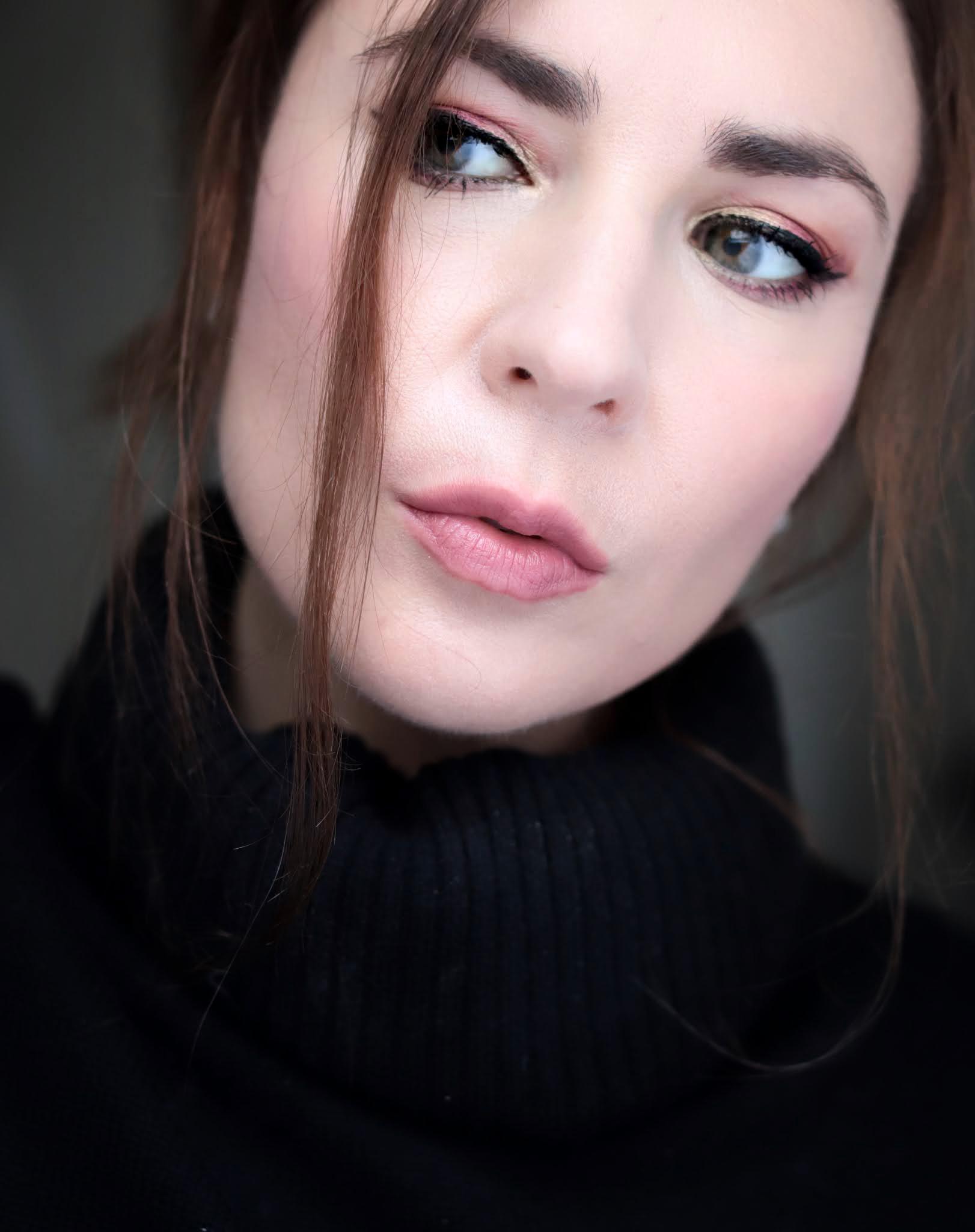 Laura Mercier Caviar Stick nouvelles teintes