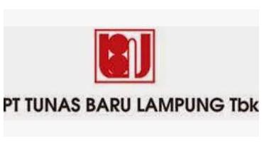 TBLA TUNAS BARU LAMPUNG RAIH LABA Rp174,54 MILIAR HINGGA MARET 2021