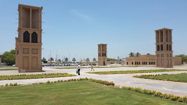 Relocation, Dubai, Relocating To Dubai, Moving To Dubai, Traveling, building