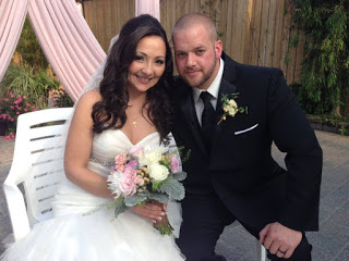 عروس توفيت يوم زواجها بالسم والسبب كااارثه خطيرة جدا