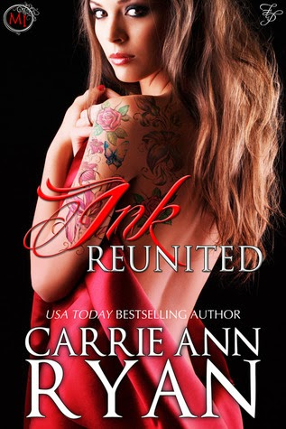 http://www.amazon.com/Ink-Reunited-Midnight-Novella-Montgomery-ebook/dp/B00I53Z9BY/%3Ftag%3Dbg-u-20%26SubscriptionId%3D0DK6RX2SNSBPXDSWSNR2%26linkCode%3Dxm2%26camp%3D2025%26creative%3D165953%26creativeASIN%3DB00I53Z9BY