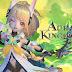 O famoso MMO Aura Kingdon acabou de sair a sua nova versão Mobile! Aura Kingdom 2! Download