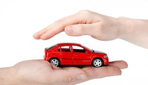 Car Insurance For Young Drivers - Best Tips
