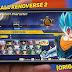 Download Dragon Ball Xenoverse 2 on Mobile - GamingChase