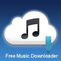 aplikasi download lagu free music downloader