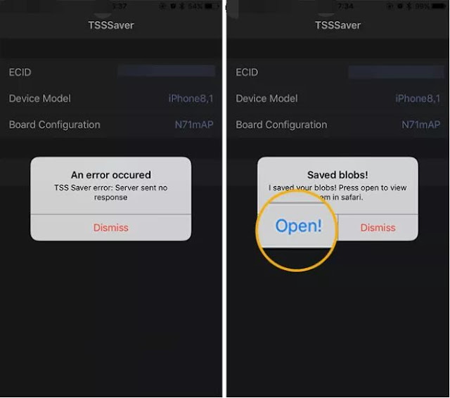 3_%25E5%2589%25AF%25E6%259C%25AC TSS Saver: Backup SHSH2 Blob By way of iOS Tool Jailbreak