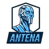 Antena-View-APK-v7.7-(Latest)-for-Android-Free-Download