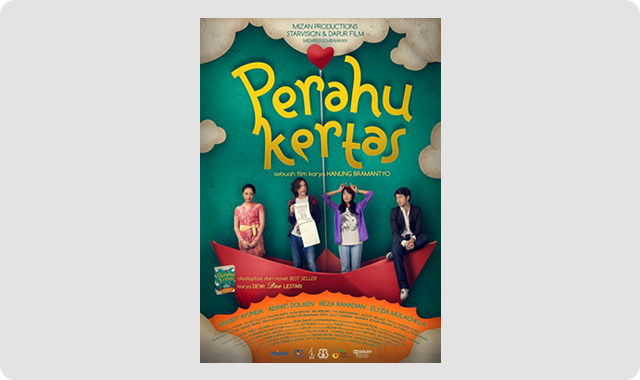 https://www.tujuweb.xyz/2019/06/download-film-perahu-kertas-full-movie.html