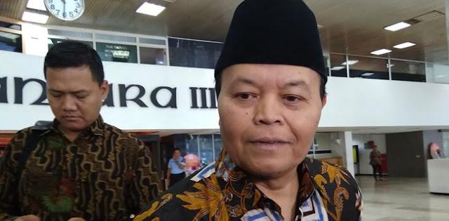 Petinggi PKS: Bukan Ngotot, Itu Keputusan Majelis Syuro