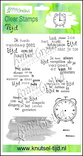 https://www.knutsel-tijd.nl/anna-gretha-design/stempels/stempelset-tijd/#cc-m-product-9835904450