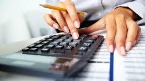 الانتقادات الموجهة إلى نظام محاسبة تكلفة الانشطة