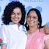 Mother's Day पर Kangana Ranaut ने  मां के लिए लिखी खूबसूरत कविता