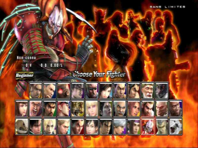 Free Download Game Tekken 10 - coloradocrack's blog