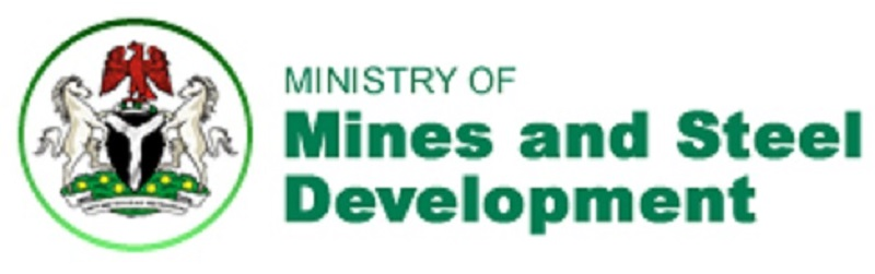 Federal Ministry of Mines Invitation to tender