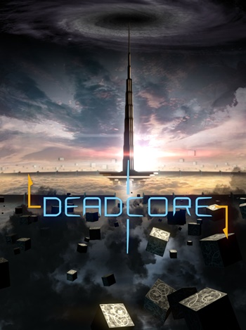 DeadCore PC Full