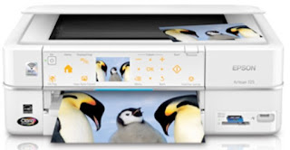 Epson Artisan 725 Arctic Edition Drivers Download for Windows XP/ Vista/ Windows 7/ Win 8/ 8.1/ Win 10 (32bit - 64bit), Mac OS and Linux.