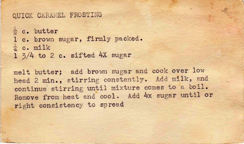 How Do You Make Homemade Angel Food Cake